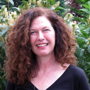 Dr. Christiane Lang